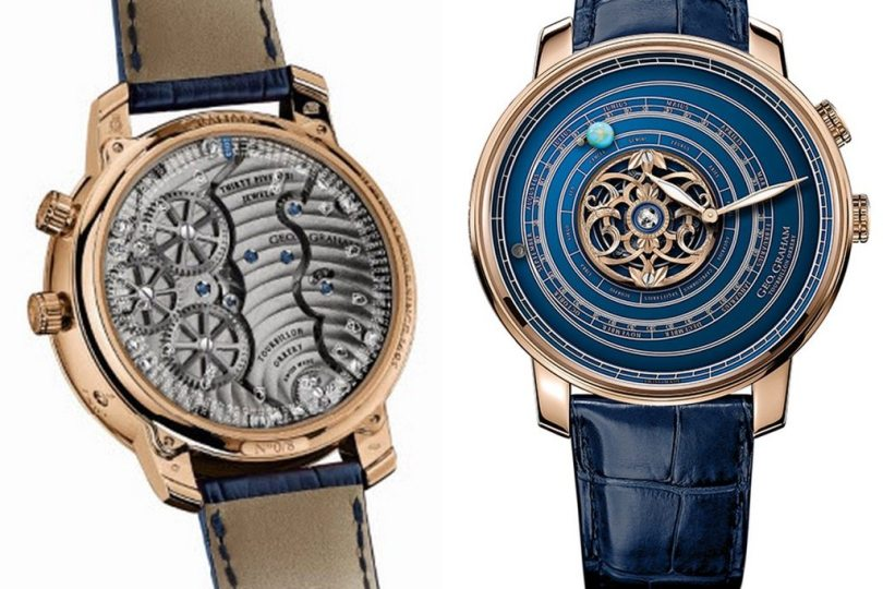 Geo-Graham-Orrery-Tourbillon-Featured