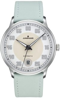 Junghans_Meister Driver Automatic_027_4717_00