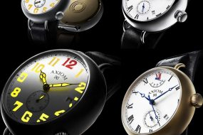 Axiom-Watches-Featured