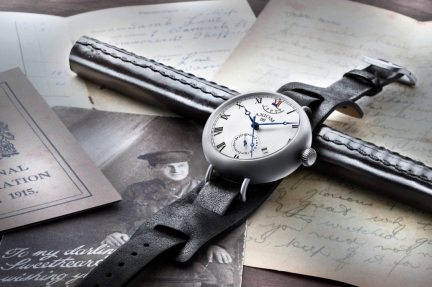 Axiom-Watches-Mad-Minute-5