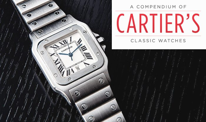 Invaluable_Cartier_Collector_Guide-1494950079456-1