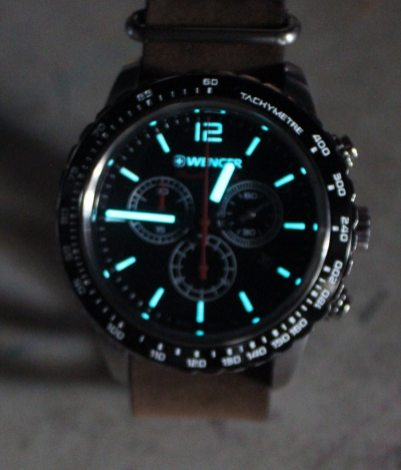 Wenger-Roadster-Chrono-Black-Night-11