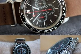 Wenger-Roadster-Chrono-Black-Night-Featured