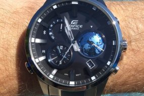 casio-edifice-eqb-600-1
