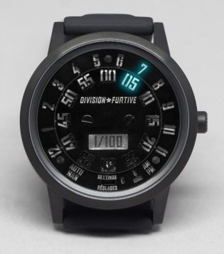 Division-Furtive-Type77_TIME_Titanium-Brushed-BlackPVD