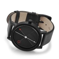Projects-Watches-Hatch-3
