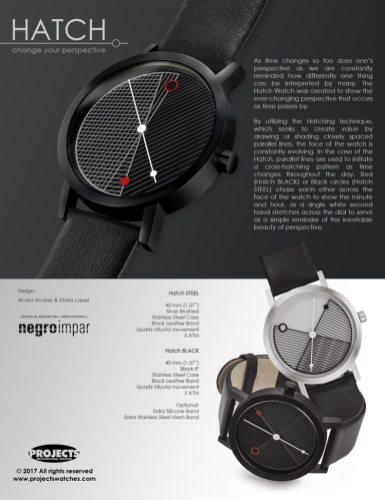 Projects-Watches-Hatch-6