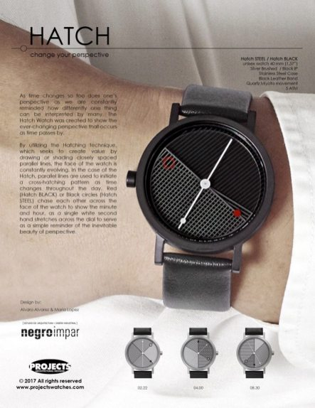 Projects-Watches-Hatch-7