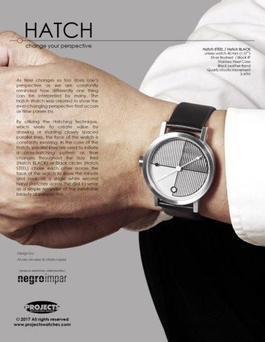 Projects-Watches-Hatch-9