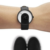 Projects-Watches-Overlap-3