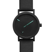 Projects-Watches-Tangency-1