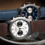 Bremont-2018Collection-1