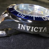 Invicta_Mickey-18