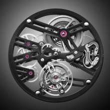 Angelus-U50-Diver-Tourbillon-movement-recto