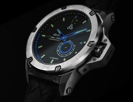 SD-09-Watches-12
