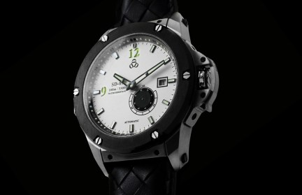 SD-09-Watches-7