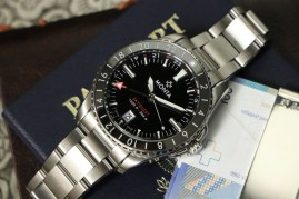 Monta-Skyquest-GMT-5