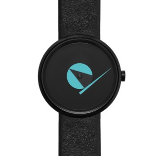 ProjectsWatchs_Compass-1