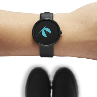 ProjectsWatchs_Compass-2