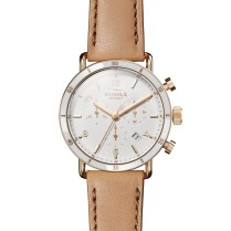 Shinola-Canfield-Sport-3