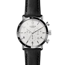 Shinola-Canfield-Sport-6