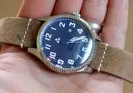 Astra-Watch-A12 - 24