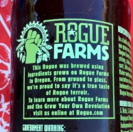 Rogue-Ales-Review-Roundup-Trio - 17