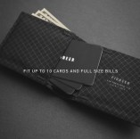 Flyfold-Wallet - 10