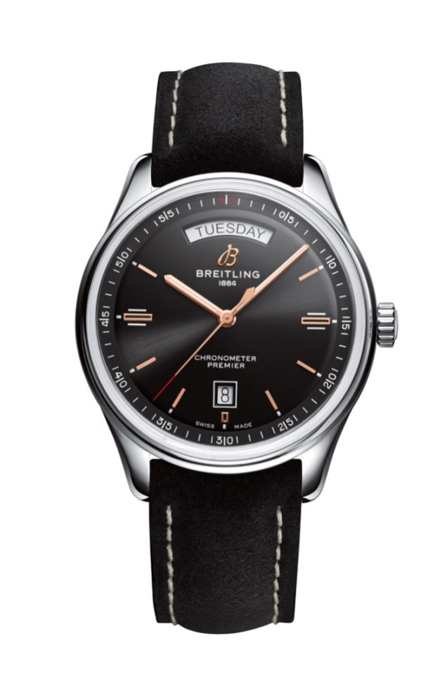 Breitling-Premier-Automatic-Day-Date-40 - 8