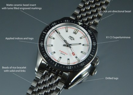 HKED-Nemo-Dive-Watch - 3