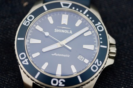 Shinola-Lake-Michigan-Monster - 1