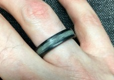Anilo-Carbon-Rings - 7