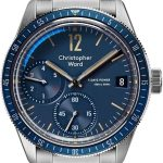 cropped-Christopher-Ward-C65-Trident-Diver-SH21-Limited-Edition-8.jpg