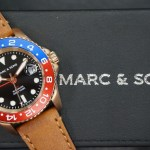 Marc and Sons20