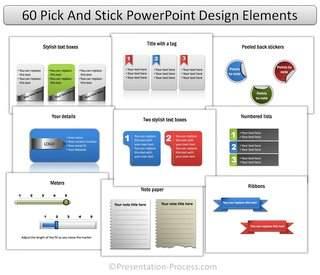 Effective Business Presentation Powerpoint Best Practice Tips