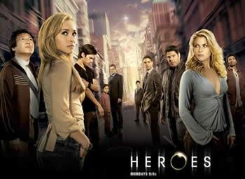 tv-series-05.jpg