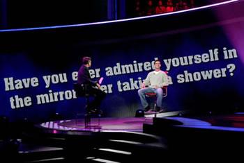 tv-series-09.jpg