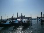 Filmowa Wenecja. Filmy kręcone w Wenecji