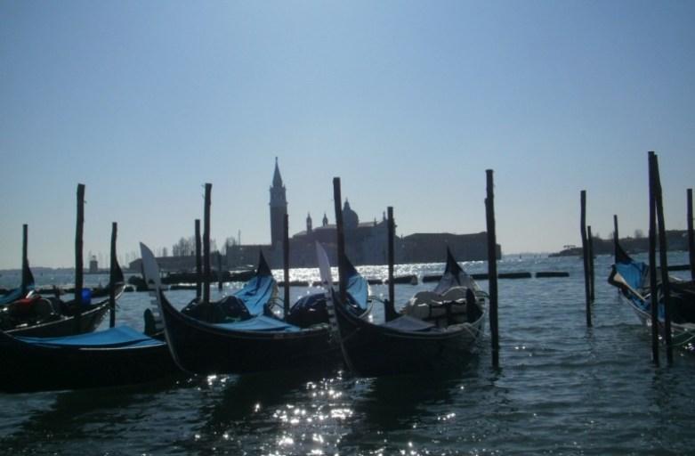 Filmowa Wenecja – filmy kręcone w Wenecji