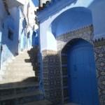 Krótki przewodnik po Maroku