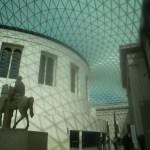 Muzea i galerie Londynu – lista najciekawszych