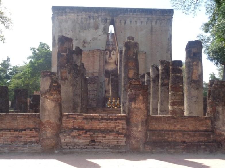 Wat Chi Chum