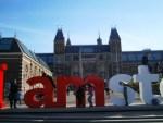 Muzea w Amsterdamie. Lista najciekawszych