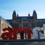 Muzea w Amsterdamie – lista najciekawszych