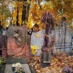 Cmentarz Bródnowski – warszawski cmentarz nędzarzy