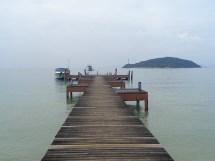 Wyspa Koh Mak