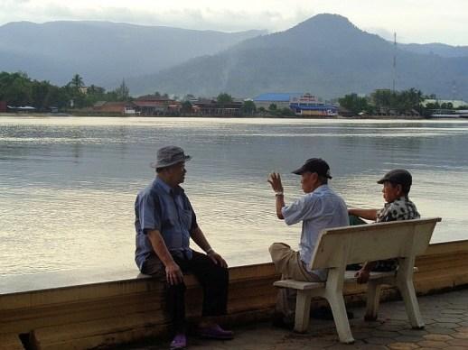 Kampot