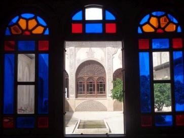 Kaszan - dom kupiecki