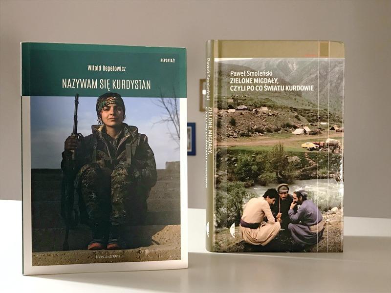 Kurdowie – naród naznaczony cierpieniem