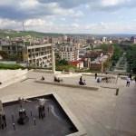Armenia – kraj zapomniany przez Boga